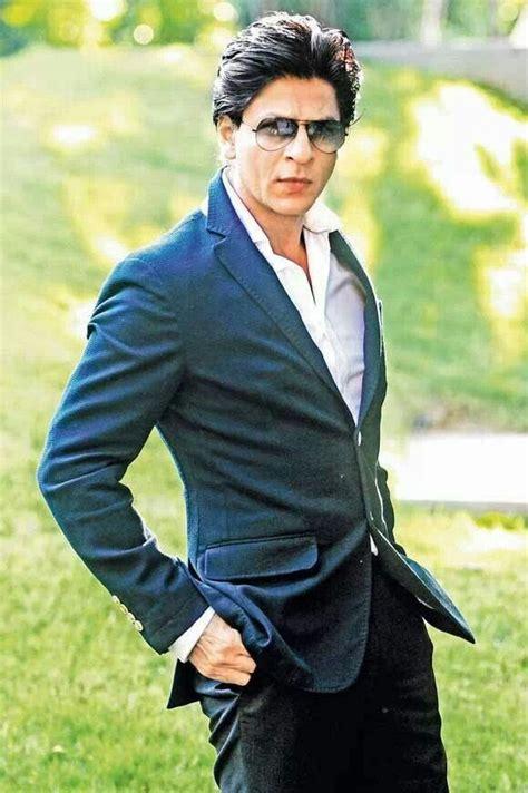 shahrukh khan best best all hd photos of shah rukh khan