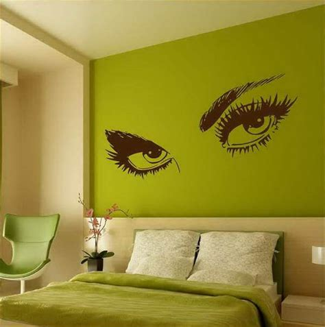 bedroom wall designs diy bedroom wall design for cute girls diy and crafts