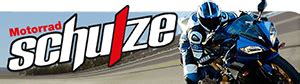 Motorrad Schulze Inh Florian Gabel Lilienthal motorradwerkstatt lilienthal motorrad schulze