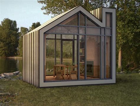 1000 ideas about prefab sheds 1000 ideas about prefab sheds on modern shed