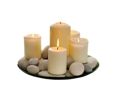 unique scented candles unique scented candles best free home design idea