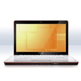 Laptop Lenovo Ideapad Y650 lenovo ideapad y650 laptop windows xp vista windows 7 drivers software notebook drivers