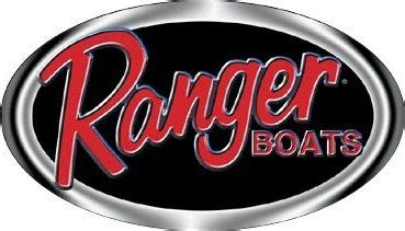 ranger boat dealers in wisconsin ranger boats shoeder s rv marine rhinelander wisconsin
