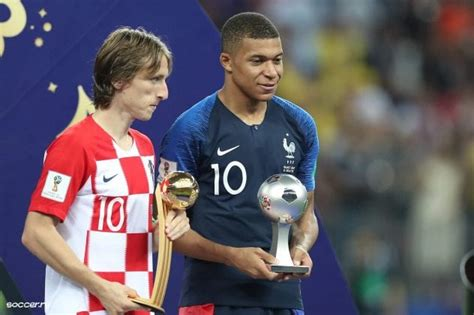 kylian mbappé value aidex 2019 world cup 2018 migrants and refugees mean