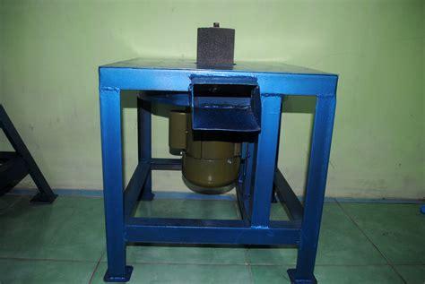fungsi kapasitor mesin gerinda fungsi kapasitor mesin gerinda 28 images mesin gerinda dengan daya 370 watt cocok untuk