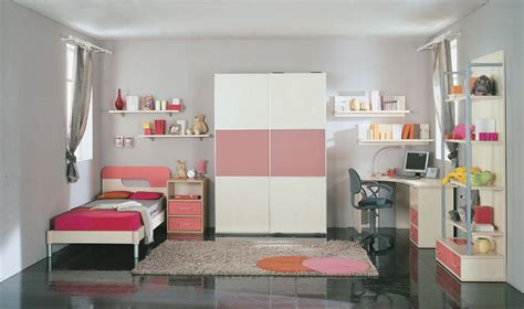 kid s rooms from russian maker akossta promote kid s rooms from russian maker akossta