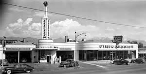Pontiac Dealers Vintage Dealership Carlson Pontiac Http Www