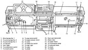 96 chevy s10 ignition wiring diagram get free image about wiring diagram