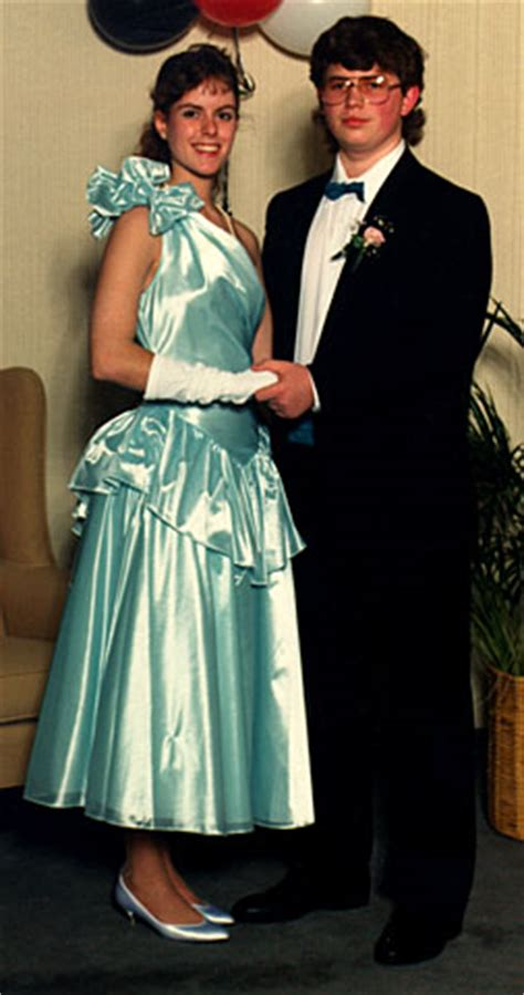 80s prom inspiration nmr 80 s prom need some inspiration pics thenest