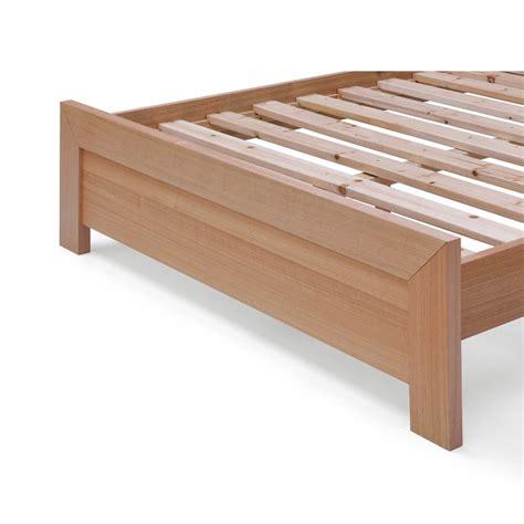 Buy Wooden Bed Frame Size Tasmanian Oak Wooden Bed Frame Buy Bed Frame