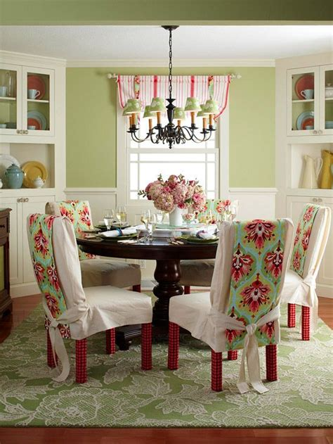 casual dining room decorating ideas 98 best images about green decorating with green on