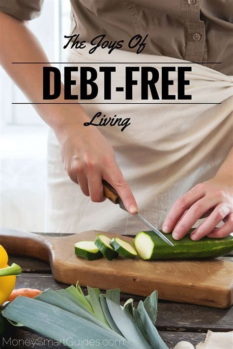 images  financial freedom  pinterest