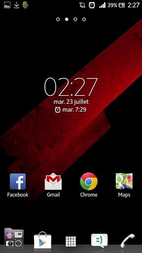 wallpaper android nazi live nazi wallpapers wallpapersafari
