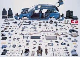 Suku Cadang Honda City Z tips aman membeli sparepart kendaraan agung