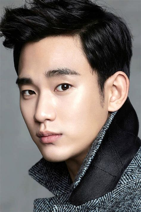 kim soo hyun tv series kim soo hyun biography yify tv series
