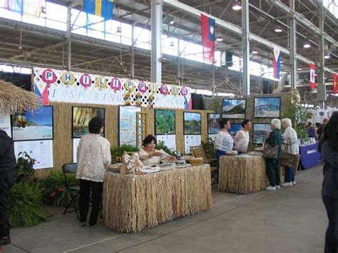 booth design in the philippines booth design philippines home decoration live