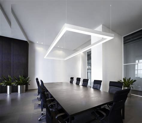 led extruded aluminium pendant lamp nolita   panzeri