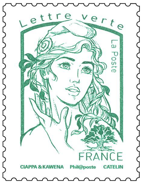le meilleur timbre de produit timbre marianne et la jeunesse vert boutique particuliers la poste
