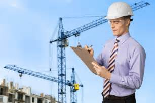 Contractor by 4 Big Benefits Of Hiring The Right General Contractor