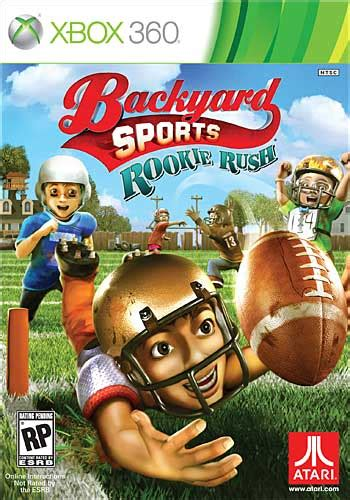 play backyard football online free backyard football online game free image mag