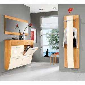 mondo swing garderobe mondo garderobe finden sie preiswerte und g 252 nstige