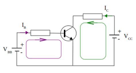 cara kerja transistor bipolar npn cara kerja transistor bipolar npn 28 images cara kerja transistor 187 skemaku o transistor