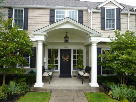 Home Columns Alfa Img Showing Gt House Columns