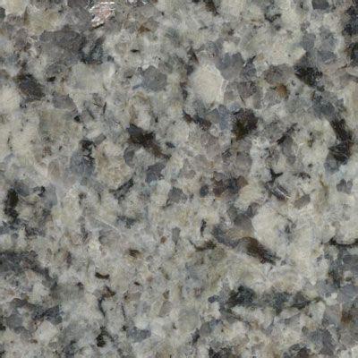 arctic pearl granite  kitchen counters master bath