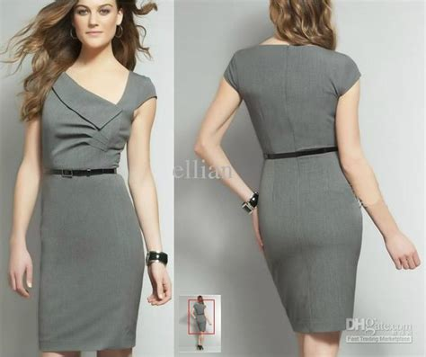 Fashion Find Work To Play Dress by Work Dresses Search Design