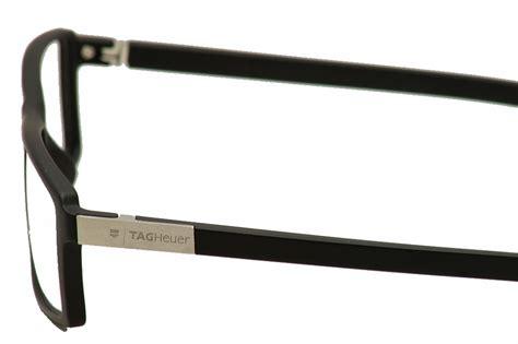 Frame Tagheuer Urban7 Box 2 tag heuer eyeglasses 7 th0513 th 0513 tagheuer optical frame