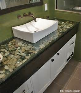 Bathroom Countertops Near Me 25 Best Ideas About Rock Collection On Rock