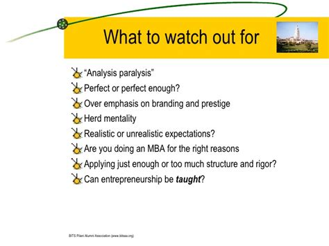 How Important Is Getting An Mba by Quot Is Mba Important To Be An Entrepreneur Quot By Sanjay Nath