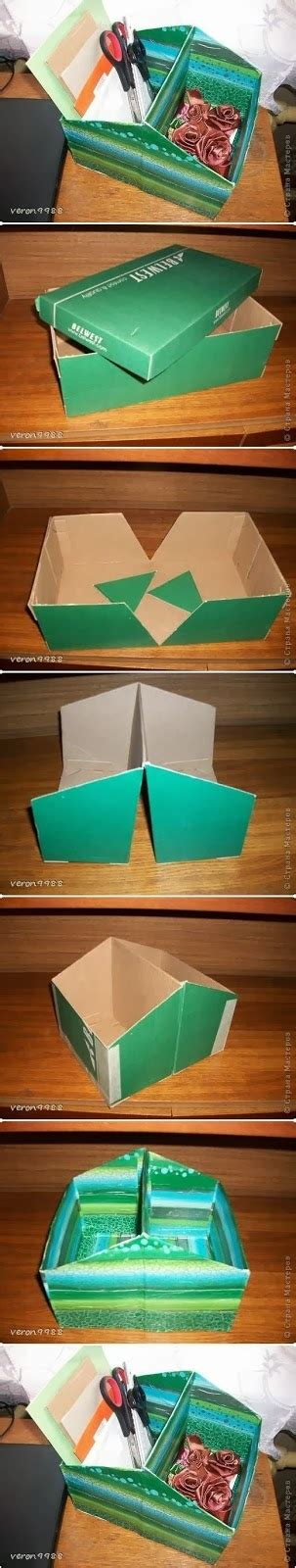 shoe box storage diy diy craft storage box pictures photos and images for