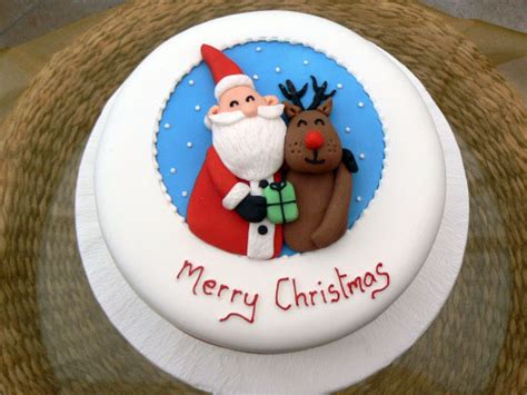 matured xmas cake designs 21 of the cutest and yummiest looking cakes