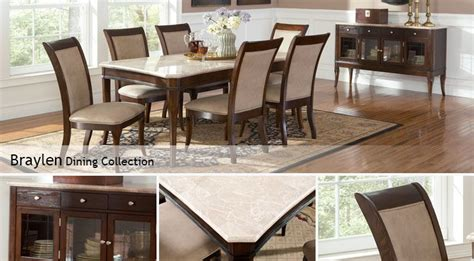 marble table and chairs costco 9 best images about kitchen dining table on