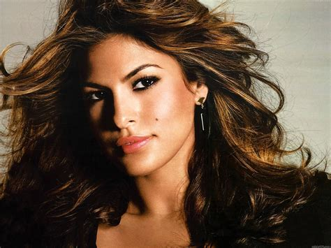 photo and biography eva mendes eva mendes eva mendes wallpaper 4729599 fanpop