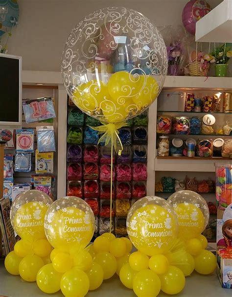 come fare fiori con palloncini oltre 25 fantastiche idee su palloncini su