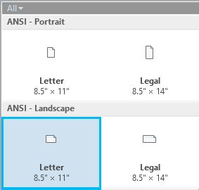 Arcgis Layout View Querformat | erstellen eines layouts arcgis pro arcgis desktop