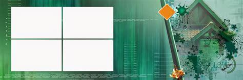 pattern architecture psd karizma album design 12x36 psd templates download