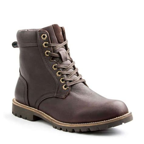 mens stylish boots 5 stylish waterproof s boots momentum mag