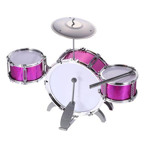 Bangku Drum buy grosir kecil drum set from china kecil drum set