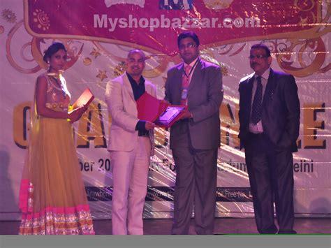 contest 2013 india ms india mr india contest 2013