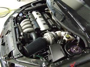 Peugeot 206 Engine Problems Peugeot 206 Rc Turbo Gt3071r