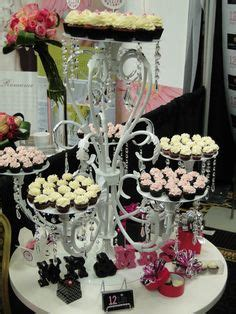 1000 images about cupcake stand on cupcake