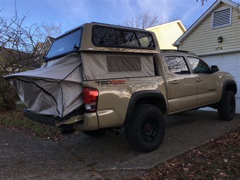 tacoma tent and awning best 25 tacoma accessories ideas on pinterest toyota