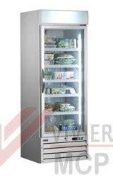 Congelateur Armoire Vitree by Cong 233 Lateur Armoire Porte Vitr 233 E Cong 233 Lateur Armoire