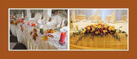Tischgestaltung Hochzeit by Tischdeko Tischdeko Tips