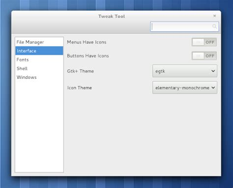install themes with gnome tweak tool install themes in gnome 3 gtk3 mutter metacity themes