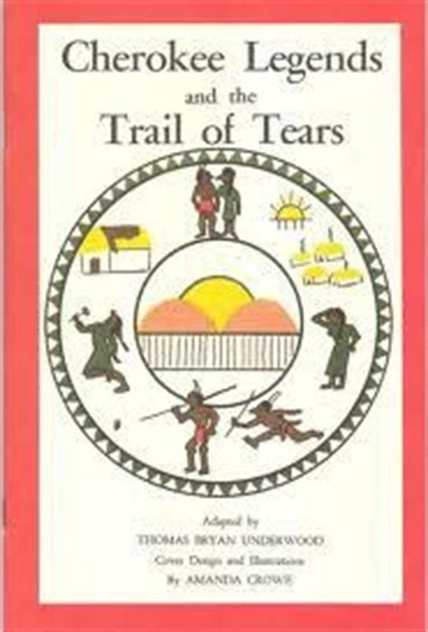 white tears a novel vintage contemporaries books the san carlos apache place their tribal seal on a white