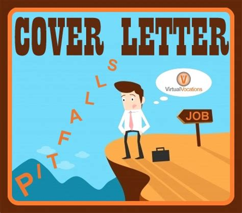 Telecommute Cover Letter by How To Write A Cover Letter Email Telecommute And Remote Career Tips